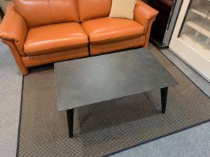 セラミックセンターテーブル
