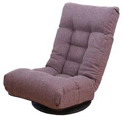 ゆったりくつろげる!回転座椅子!1